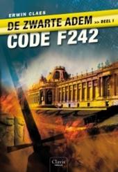 Code F242