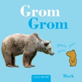 Gromgrom