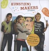 Kunst(en)makers