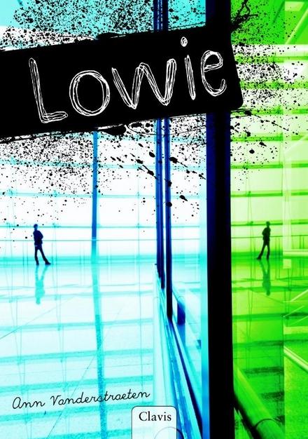 Lowie