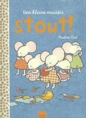 Stout!