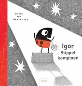 Igor Stippelkampioen