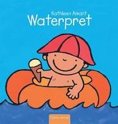 Waterpret