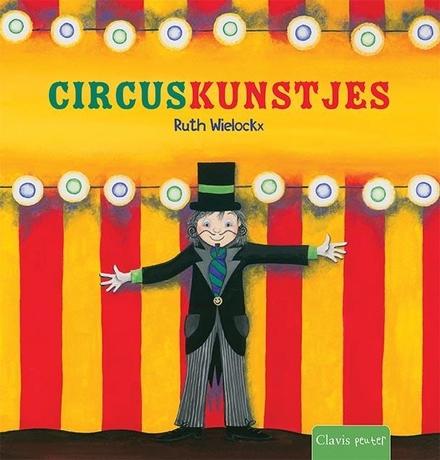 Circuskunstjes