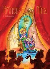 Prinses Nina