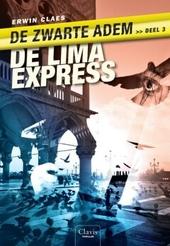 De Lima-express