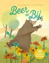 Beer en bij : 60 voorleesverhalen