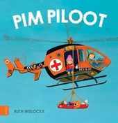 Pim piloot