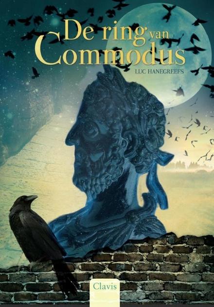 De ring van Commodus