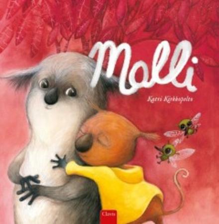 Molli