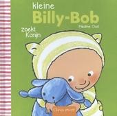 Afbeeldingsresultaat voor billy bob zoekt zijn knuffel