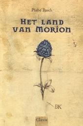 Het land van Morion