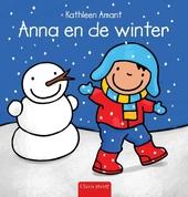 Anna en de winter