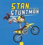 Stan Stuntman