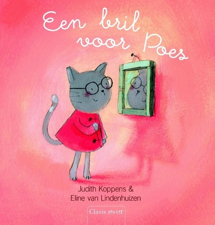 https://webservices.bibliotheek.be/index.php?func=cover&ISBN=9789044823974&VLACCnr=9414568&CDR=&EAN=&ISMN=&coversize=small&coversize=large
