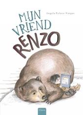 Mijn vriend Renzo