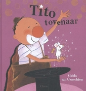 Tito tovenaar