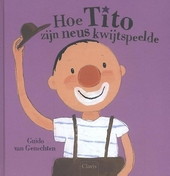 Hoe Tito zijn neus kwijtspeelde