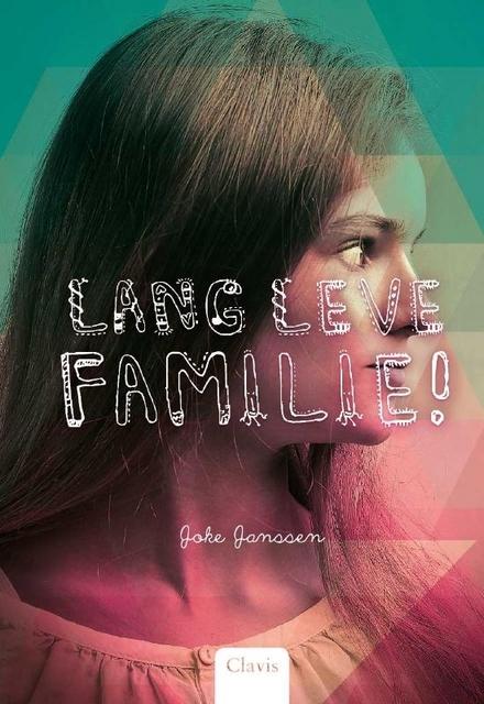 Lang leve familie!