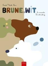 Brune & Wit : la rencontre