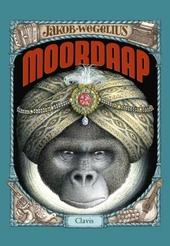 Moordaap