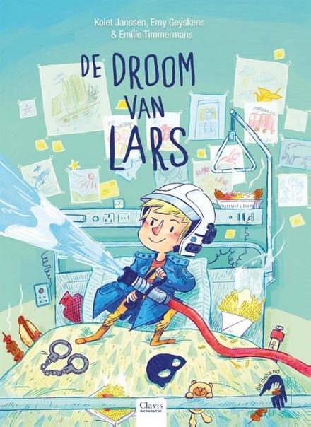 De droom van Lars