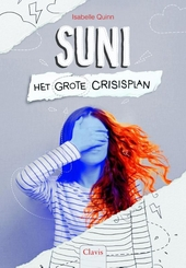 Suni : het grote crisisplan