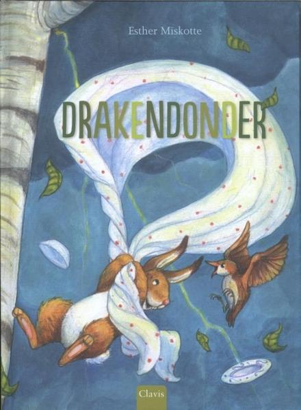Drakendonder