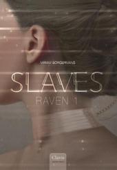 Raven. 1