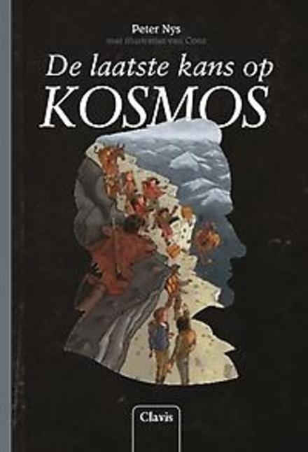 De laatste kans op Kosmos