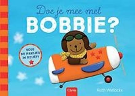 Doe je mee met Bobbie?