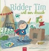 Ridder Tim wil een draak
