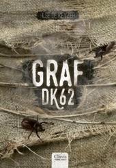 Graf DK62