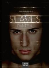 Dante. 1
