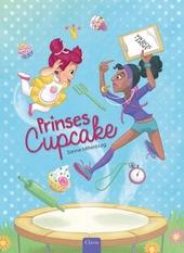 Prinses Cupcake
