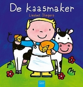 De kaasmaker