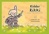 Ridder Rikki