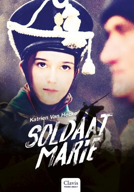 Soldaat Marie
