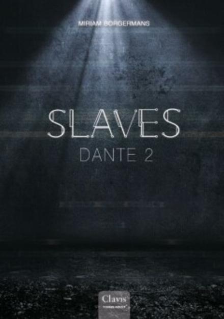 Dante. 2