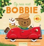 Op reis met Bobbie