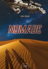 Nomade