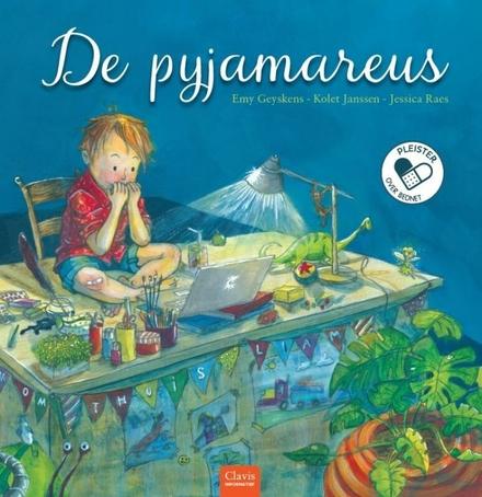 De pyjamareus