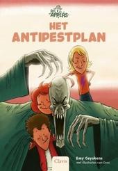 Het antipestplan