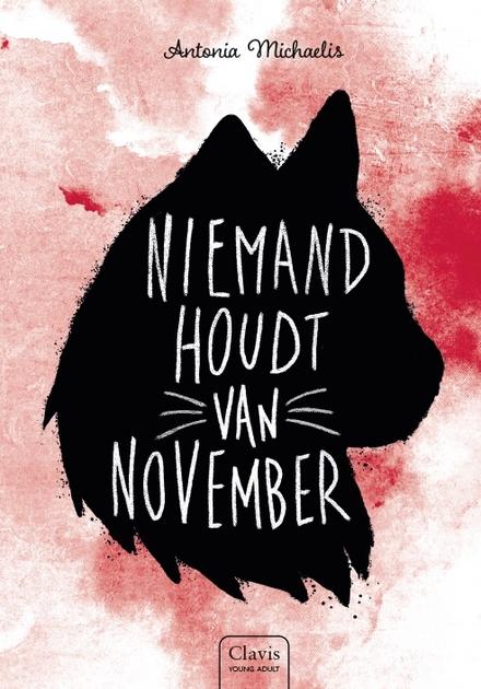 Niemand houdt van November
