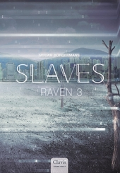 Raven. 3
