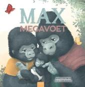 Max megavoet
