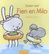 Zomer met Fien en Milo
