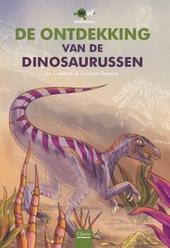 De ontdekking van de dinosaurussen
