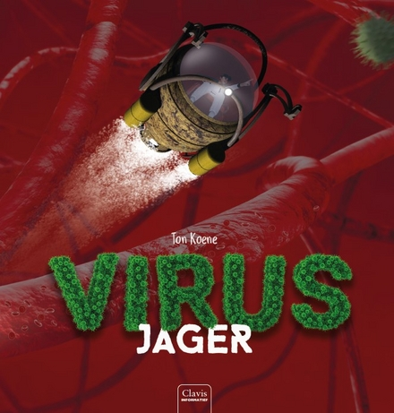 Virusjager