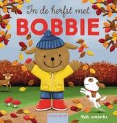 In de herfst met Bobbie